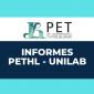 Processo seletivo PETHL/2020.2: Resultado Final