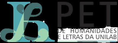 PET de Humanidades e Letras