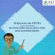 DiQuinta do PETHL: 06 aplicativos para facilitar a vida dos universitários