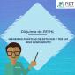 DiQuinta do PETHL: maneiras práticas de estudar e ter um bom rendimento